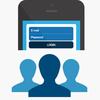 スマホアプリの会員管理システムに必要な3種類のデータとは