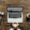 ブログをもう少し頻度高く更新するための第一歩。