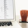 JavaScript、日付や時間を扱うDateオブジェクト!Dateオブジェクトを取り扱うメソッドを集めてみた!!
