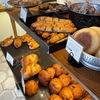 阪急夙川|人を笑顔にさせる美味しいパン屋さん「CONCENT MARKET(コンセントマーケット)」