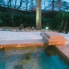 【那須温泉】「ぬくもりに心なごむ湯宿 星のあかり」実際に泊まってきた感想!癒しの湯と素敵な旅館で日々の疲れが取れる。