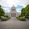 『政治と金の匂いがする』2020年東京オリンピックボランティアを募集するのか?