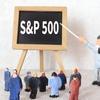 【株式投資】投資信託&ロボアドから米国株ETFに乗り換えたハナシ