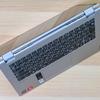 LenovoのノートPC「ideapad C340」が中1の娘のオンライン学習に大活躍。