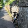 代々木公園周辺と羽田空港近辺をサイクリング