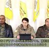 【動画・シリア民主軍SDF声明・全文】イスラム国(IS)「首都」ラッカ攻略の第3段階・第2ステップへ~東部戦線からの包囲進撃めざす