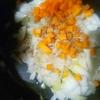 家飯 牛肉のトマト煮込み・・・普通ッッッ!!!