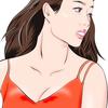 【似顔絵】液タブ『Parblo Coast 16』で有名人を描いてみる。〜 石原さとみさん