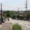 北谷公園(四條畷市)