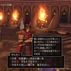 【DQ11】勇者は結婚から逃げられない!