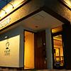 【オススメ5店】熊谷・深谷・本庄(埼玉)にあるステーキが人気のお店