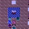 FC版ドラクエ3攻略⑥ ラーミアかわいい