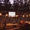 「野外上映会で観たい!」夜空がぴったりの映画5選