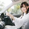 梅雨時期の車の安全運転対策!!窓を撥水して視界良好で運転しよう!!