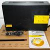 シュナイダーエレクトリック無停電電源装置(UPS) APC RS 1200Sレビュー