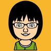 色々カスタマイズしてみようと思う。無料ツールで、似顔絵作成してみた。