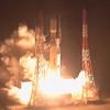 『こうのとり』7号機搭載のロケット打ち上げに成功!今回の成功でH2AとH2Bを合わせた主力ロケットの成功率は97.8%に!!