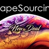 【PR】VapeSourcing NEW DEAL