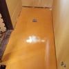 我が家1Fトイレのリフォーム その4