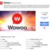 Wowbit ICO割れ※Bit-Z上場後勢いもなく~キングオブコイン推奨!ロジャー・ヴァー案件が窮地?