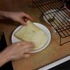 アレルギっ子に安心 卵を使わない フレンチトースト