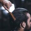 Men Honor Top Reasons for not Growing a Beard