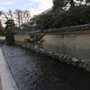 2017 京都 上賀茂神社