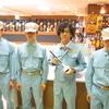 熊本パルコ店【9/25(日) 明和電機×島村楽器presents オタマトーンデモンストレーション実施レポ!】