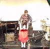バンド de ヨーデル ♪ -スイスの娘&アルプルの少女ハイジ おしえて メドレー♪-