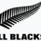ラグビーニュージーランドの世界ランキングと日本との対戦成績【W杯2019】
