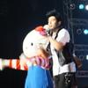 周杰倫演唱会(高雄)