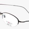 眼鏡市場で眼鏡買ってみたよ!