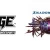 RAGE Shadowverse 十禍絶傑の振り返り