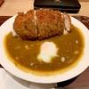 カレーショップC&C!カレーショップ初恋!渋谷で人気カレーチェーン店と本格スパイスカレーを飲む!!