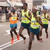 【日本新記録㊗️】大迫傑選手も実践!長距離ランナーとウェイトトレーニング