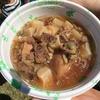 【山形旅行】日本一の芋煮会に行ってきた感想。駐車場、バス、時間など【口コミ】