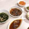 中華料理が大好きです