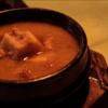 Chef Keitaの食れぽレシピ。〜フィリピン編〜