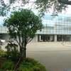 都立武蔵高等学校附属中学校のすべて