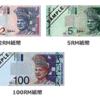 【保存版】マレーシアの通貨と現在のレートについて