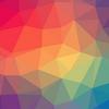 アイビスペイント(ibis Paint X)のデータを保存する方法