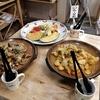 旬の野菜&フルーツがバイキングで楽しめるお店。旬果【佐賀市】