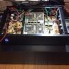 パワーアンプ III 第二基板(5)