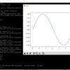 【朗報】謎の技術で Fortran 内から Python 利用