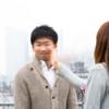 【転職体験談6話】妻に勧められた企業の面接に行ってみた結果