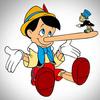 「Post Truth(脱真実)」と「オルトファクト」と「フェイクニュース」って何が違うの?