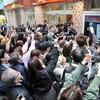 多くの疑問、懸念にも関わらず新元号「令和」に日本中がはしゃいだ背景ー安倍政権の思惑通りにさせないための心掛け
