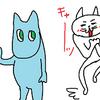 ムーミンが好きだって言ってないのに… | Moomin is a good one.