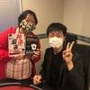 【満卓御礼♪】堀内プロ歓迎!KOバウンティ