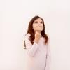 手足口病→水疱瘡の診断へ。発症~4日目の娘と私のドタバタ記。